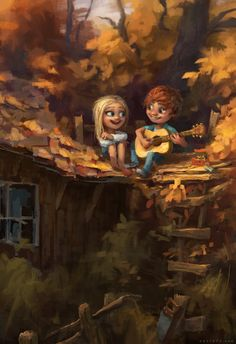 Photography Discover About Zac - Zac Retz - Character Design Illustration Cute Couple Drawings Cute Couple Art Love Drawings Art Drawings Beautiful Drawings Couple Illustration Illustration Art Friends Illustration Art Amour Cute Couple Drawings, Cute Couple Art, Love Drawings, Art Drawings, Beautiful Drawings, Cute Couples, Art Amour, Couple Travel, Love Cartoon Couple
