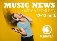 just click & listen! Dance Music, News, Ballroom Dance Music