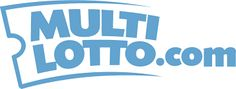 As a new customer, you will get TWO FREE LOTTERY TICKET'S to Multilotto.com website, where you can play different lottery's and lotto's like Powerball, EuroMillions, Eurojackpot, …