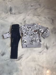 Must have modern Baby and Children's Clothing made to move with your kids! Pairs, Boutique, Children, Clothing, Sweaters, Fashion Trends, Style, Young Children, Outfits