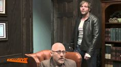 Dean Ambrose SmackDown move to Thursday commercials online video cutter com