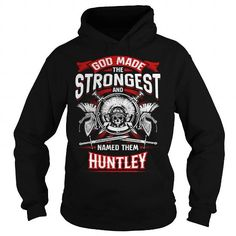 HUNTLEY, HUNTLEYYear, HUNTLEYBirthday, HUNTLEYHoodie, HUNTLEYName, HUNTLEYHoodies