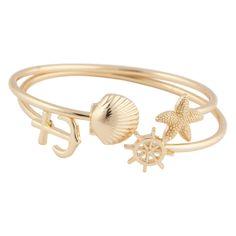 LEGAEN - accessories's bracelets women's for sale at ALDO Shoes.