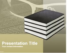 18 Must Have Free Educational Templates for your Presentations