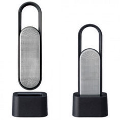 Most Innovative Product Design 7