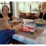 Real Housewives of Orange County: Season 11, Episode 7 - Vicki`s Chinese Chicken Salad