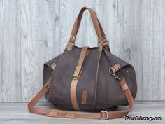 Grishina bag