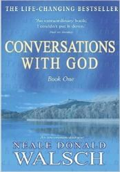 Free - Read Conversations with God Book One by Neale Donald Walsch