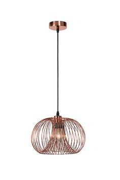 VINTI HANGLAMP LAMP LUCIDE