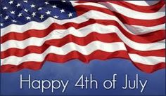 #July4  Freedom does not only live in the history of our Nation  It Lives Today - Battered and Bruised  Question Our Government  #Resist