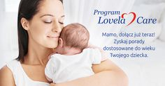 promotion--block lovela-care promotion--full