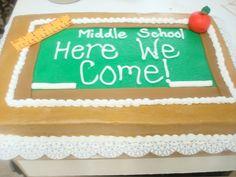 Image result for grade 6 graduation ceremony
