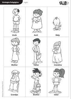 sorting activities preschool family