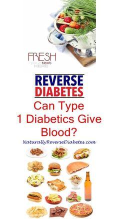 5 Stunning Tips: Easy Diabetes Snacks tasty diabetes meals.No Bake Diabetes Snacks diabetes remedies link.Diabetes Tips Website. Diabetic Lunch Ideas, Diabetic Food List, Diabetic Recipes For Dinner, Diabetic Breakfast, Diabetic Desserts, Diabetic Meals, Dinner Recipes, Diabetic Cookbook, Pre Diabetic