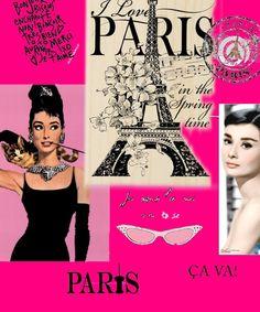 Paris Nightlife Entertainment News see http://paris-nightlife.latinadanza.com/Paris-France-NightLife-Entertainment-WebNeworking-News-WebSite-Applications/index.html