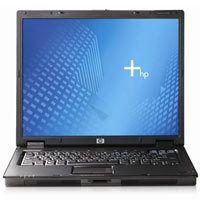 Laptop second hand HP Compaq nx6325, AMD Turion 64 X2 TL-52