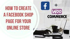 How to Create A Facebook Shop Page how to make a facebook page,how to sell something on facebook,facebook shop,facebook for woocommerce,facebook selling page,how to sell on facebook,create facebook business page,how to create a facebook business page,how to open a business page on facebook,how to start a facebook business page,how to sell on facebook page,woocommerce Facebook shop, how to create a selling page on facebook