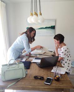 Happenings at House of Jade - House of Jade Interiors Blog