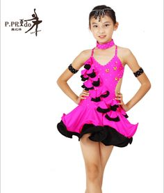885df75ca279 16 Best Ballroom dancing outfit images