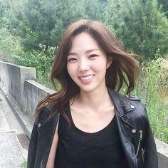 Chae Soo Bin (채수빈) Asian Actors, Korean Actresses, Korean Actors, Actors & Actresses, Korean Beauty, Asian Beauty, Korean Makeup, Chae Soobin, The Empress Of China
