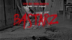 블락비 바스타즈(Block B - BASTARZ) - 품행제로 Official Music Video