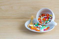 Vitaminas emocionales para nuestros hijos