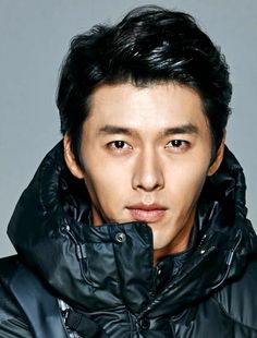Hot Korean Guys, Korean Men, Hyun Bin, Actors Male, Asian Actors, World Handsome Man, Kdrama, Shu Qi, Choi Jin Hyuk