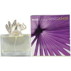 Kenzo Jungle L'elephant By Kenzo For Women. Eau De Parfum Spray 3.4 Ounces - http://www.specialdaysgift.com/kenzo-jungle-lelephant-by-kenzo-for-women-eau-de-parfum-spray-3-4-ounces/