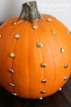 gold-studded-pumpkin_edited-1-682x1024