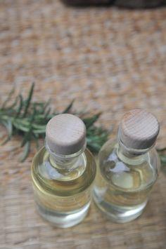 Natural, organic reed diffusers.