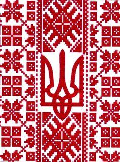 обкладинки на паспорт схеми: 7 тыс изображений найдено в Яндекс.Картинках