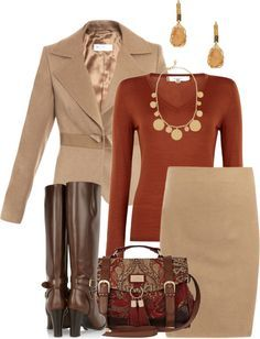 Fall Work Wear 2019 Fall Work Wear The post Fall Work Wear 2019 appeared first on Sweaters ideas. Womens Fashion For Work, Work Fashion, Modest Fashion, Fashion Looks, Cheap Fashion, Classy Outfits, Chic Outfits, Fashion Outfits, Discount Designer Clothes