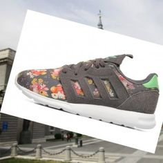 innovative design dbdfe 55752 Air Max 90, Nike Air Max, Best Sneakers, Sports Shoes, Sporty,