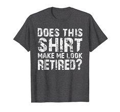 Retirement Gifts for Men Funny Retirement Shirt For Party Retirement Gifts For Men, Gag Gifts For Men, Retirement Celebration, Retirement Cards, Retirement Parties, Retirement Ideas, Retirement Countdown, Retirement Quotes, Teacher Retirement