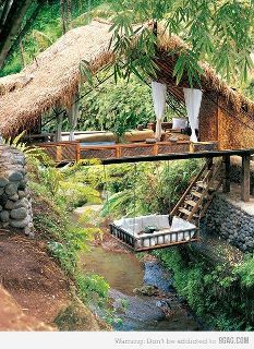 I want this for my vacation home!