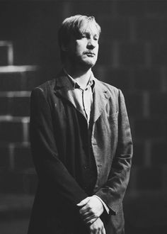 Fan page dedicated to the amazing handsome actor David Thewlis Lupin Harry Potter, Harry Potter Characters, Remus And Tonks, Harry Potter Pictures, James Potter, Sirius Black, The Marauders, Fantastic Beasts, Welcome To Hogwarts