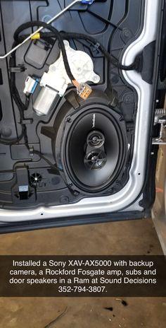 Ram Upgrade, Speakers, Electronics, Amp, Consumer Electronics, Loudspeaker