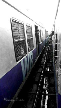 gaddi bula rahi hai #contest #train