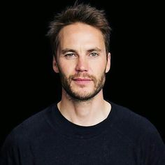 Taylor Kitsch Forever (@taylorkitschforever) | Instagram photos and videos