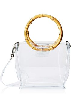 (This is an affiliate pin) Vince Camuto Iggy Crossbody Vince Camuto, Cross Body, Rebecca Minkoff, Crossbody Bag, Stuff To Buy, Bags, Handbags, Shoulder Bag, Cross Body Bags