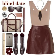 How To Wear be gorgeous Outfit Idea 2017 - Fashion Trends Ready To Wear For Plus Size, Curvy Women Over 20, 30, 40, 50