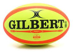 Image result for Gilbert rugby balls