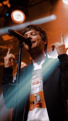 Waterloo Road, Light Of My Life, Love Of My Life, My Love, Louis Tomilson, One Direction Photos, Louis Williams, Oui Oui, My Sunshine