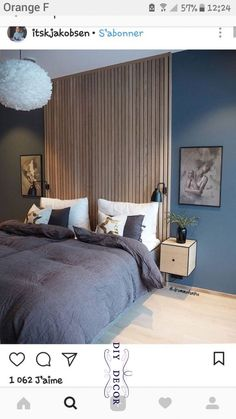 dream rooms for adults bedrooms / dream rooms . dream rooms for adults . dream rooms for women . dream rooms for couples . dream rooms for adults bedrooms . dream rooms for adults small spaces Dream Rooms, Dream Bedroom, Home Decor Bedroom, Modern Bedroom, Bedroom Bed, Bed Room, Master Bedroom Design, Interior Design Living Room, Couple Room