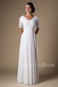modest-wedding-dress-leonora-white.jpg
