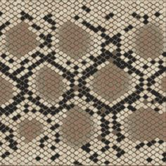 Snake Cushion Knitting Pattern : Ethnic snake free cross stitch cushion pattern   Happy Stitch My original c...