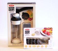 80 best oxo images cooking tools kitchen essentials little ones rh pinterest com
