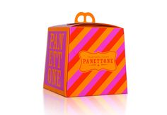 """Package of the Day 8-27-2012  Pearlfisher created a """"New brand creation, and developed a new lifestyle concept that elevates the Jamie Oliver experience from the kitchen to the home."""""""