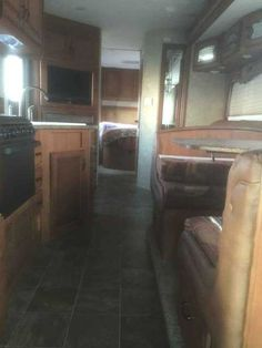 2010 Used Jayco Greyhawk 31FK Class C in California CA.Recreational Vehicle, rv, 2010 Jayco Greyhawk 31FK, Truly an incredible RV that we seldom use (only 7,453 miles on odometer). Arrive in style with this Jayco GreyHawk 31ft. (Model FK) Class C RV with Ford E450 (6.8L Triton EFI V10). Sleeps 6-8 (includes queen bunk over cab) and has always been stored indoors (inside RV storage) except when using it and/or to take it to the dealer to have it serviced twice per year just in case we decide…