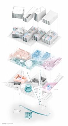 Interesting Find A Career In Architecture Ideas. Admirable Find A Career In Architecture Ideas. Architecture Concept Diagram, Architecture Presentation Board, Architecture Graphics, Architecture Drawings, Architecture Design, Architecture Diagrams, Presentation Boards, School Architecture, Sketches Arquitectura